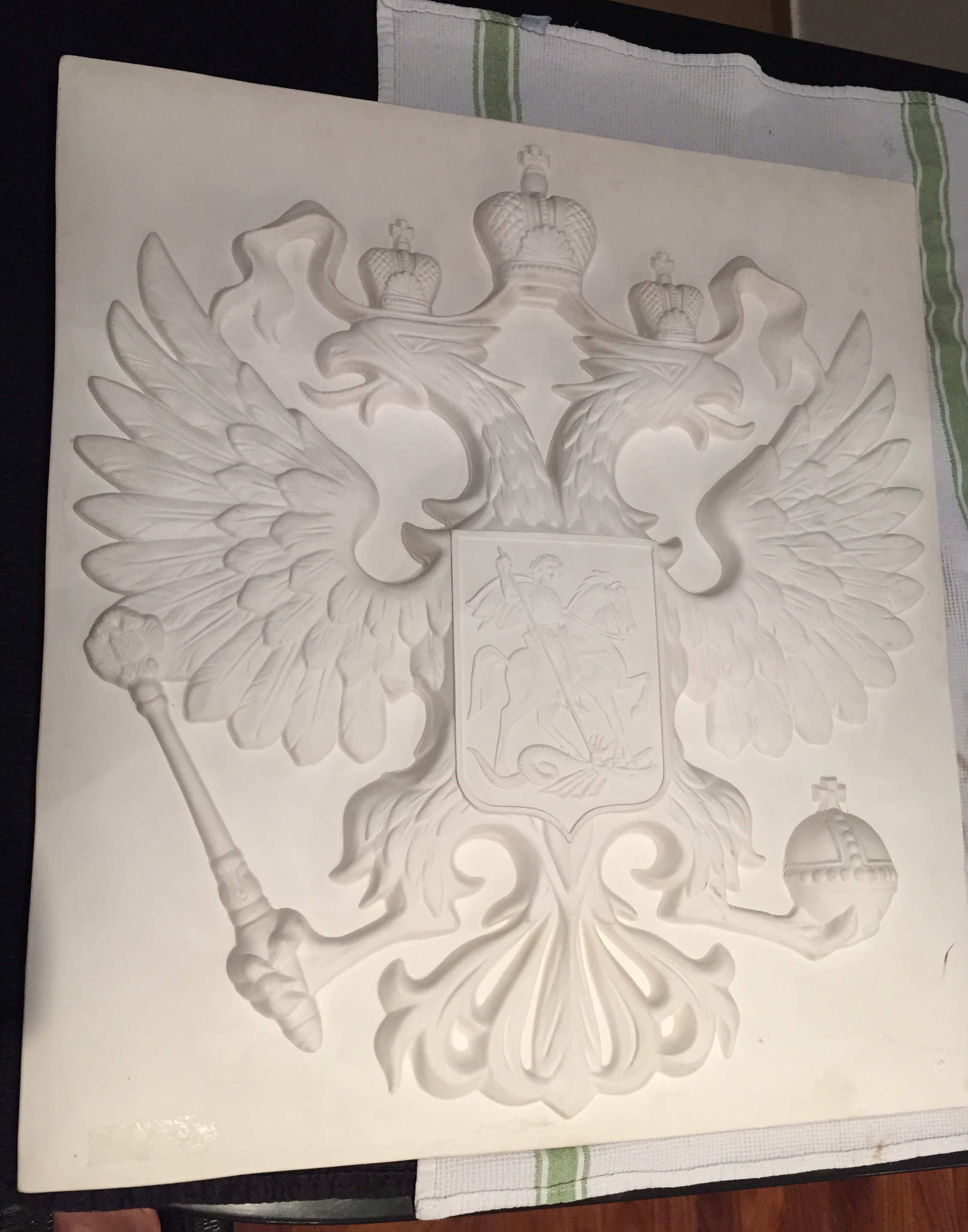 -герб